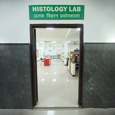 histology_lab