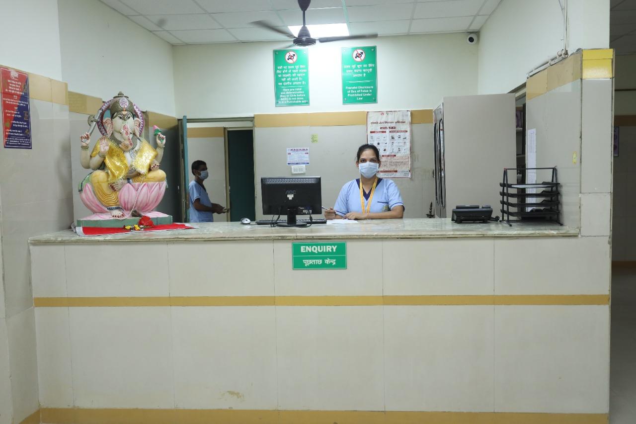 Naraina Medical College & Research Centre