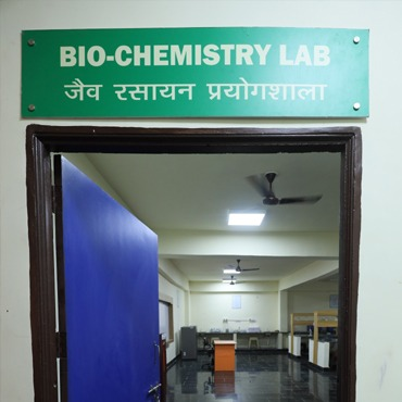 bio_chemistry_lab